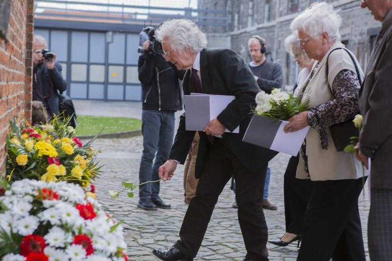 2015-04-11 Gedenkfeier GWF_Salzmann_29