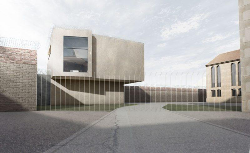 Quelle: winkelmüller.architekten gmbh