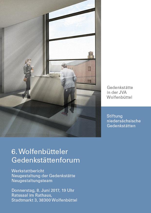 SNG_258_RZ_Postkarte_6-Gedenkstaettenforum-WF-2017-05-12_Web-Titel