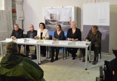 Pressekonferenz Bild_3